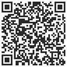 Scan code to visit the platform